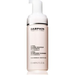 DARPHIN Intral Cleansing Mousse found on Makeup Collection from harrods.com for GBP 30.45