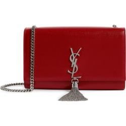 Saint Laurent Medium Kate Tassel Shoulder Bag found on Bargain Bro UK from harrods.com
