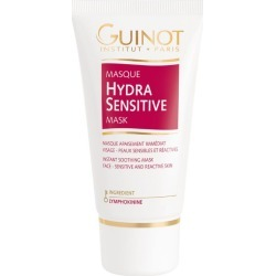 Guinot Hydra Sensitive Instant Soothing Mask found on Bargain Bro UK from harrods.com