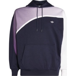 Adidas Originals Off Center Hoodie found on MODAPINS from harrods (us) for USD $38.00