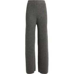 Izaak Azanei Knitted Lounge Trousers found on MODAPINS from Harrods Asia-Pacific for USD $209.33