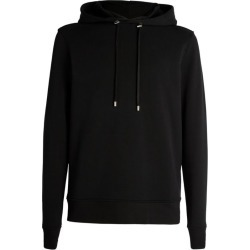 Limitato Graphic Hoodie found on MODAPINS from harrods.com for USD $352.72