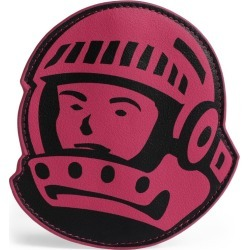 Billionaire Boys Club Leather Astro Coin Purse found on MODAPINS from harrods (us) for USD $108.00