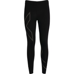 2XU MCS Run Compression Tights found on MODAPINS from harrods.com for USD $133.66