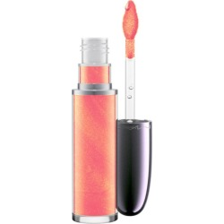 MAC Grand Illusion Glossy Liquid Lip Colour found on Makeup Collection from harrods.com for GBP 17.72