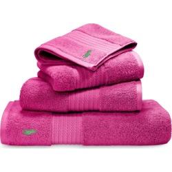 Ralph Lauren Home Player Guest Towel (40cm x 75cm) found on Bargain Bro UK from harrods.com