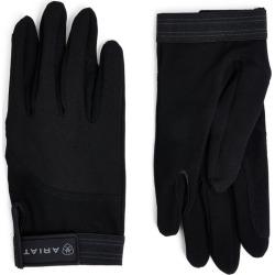 Ariat Tek Grip Gloves found on Bargain Bro UK from harrods.com