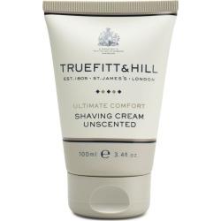 Truefitt & Hill Ultimate Comfort Shaving Cream Tube found on Bargain Bro UK from harrods.com
