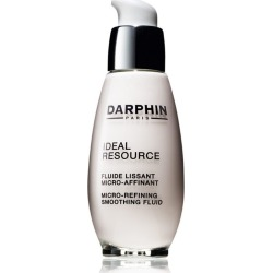 Darphin Ideal Resource Fluid (50Ml)
