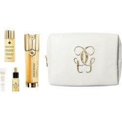 Guerlain Abeille Royale Double R Age-Defying Serum Gift Set found on Makeup Collection from harrods.com for GBP 168.56