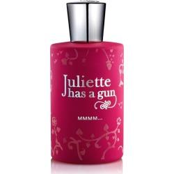 Juliette Has A Gun MMMM. Eau de Parfum found on Bargain Bro UK from harrods.com