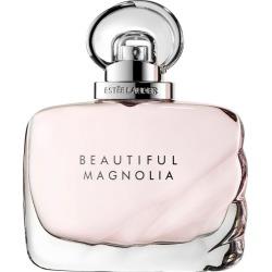 Estée Lauder Beautiful Magnolia Eau de Parfum (100ml) found on Bargain Bro UK from harrods.com
