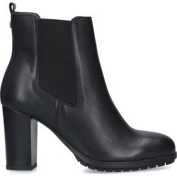 Carvela Leather Royal Chelsea Boots 85 found on Bargain Bro UK from harrods.com