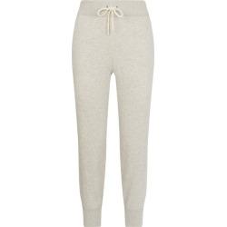 Polo Ralph Lauren Fleece Sweatpants found on Bargain Bro UK from harrods.com