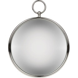 Fornasetti Magic Convex Mirror found on MODAPINS from harrods (us) for USD $671.00