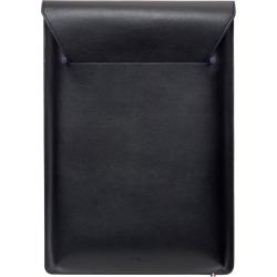 S.T. Dupont Line D Slim Tablet Case found on Bargain Bro UK from harrods.com