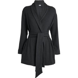 LESET Willow Robe found on MODAPINS from harrods.com for USD $200.73