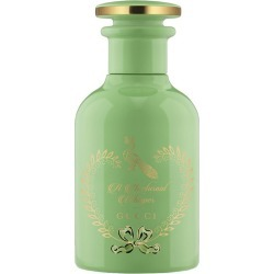 Gucci The Alchemist's Garden A Nocturnal Whisper Perfume Oil found on Makeup Collection from harrods.com for GBP 344.32