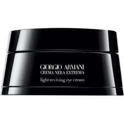 Armani Crema Nuda Eye Cream (15ml) found on Bargain Bro UK from harrods.com