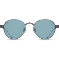 Matsuda Essential Pathos Interchangeable Arm Sunglasses found on MODAPINS from harrods.com for USD $1468.86