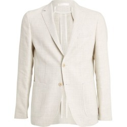 Boss Hemp-Wool Blazer found on GamingScroll.com from Harrods Asia-Pacific for $707.18