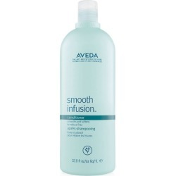 Aveda Smooth Infusion™ Conditioner (1000 ml) found on Bargain Bro UK from harrods.com