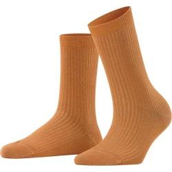 Falke Shiny Rib Ankle Socks found on MODAPINS from harrods.com for USD $22.59