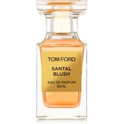 Tom Ford Santal Blush Eau de Parfum (50 ml) found on Makeup Collection from harrods.com for GBP 190.61