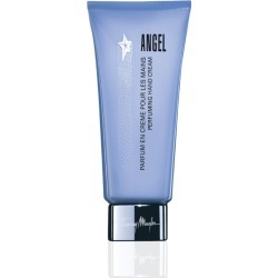 Mugler Angel Hand Cream found on Makeup Collection from harrods.com for GBP 20.79