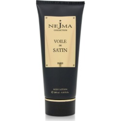 Nejma Body Lotion found on Makeup Collection from harrods.com for GBP 77.48