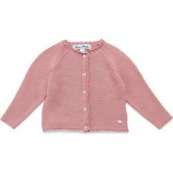 Tartine Et Chocolat Knitted Cardigan (1-24 Months) found on Bargain Bro UK from harrods.com
