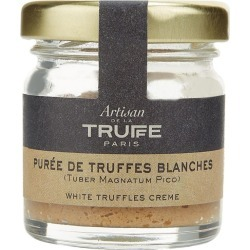 Artisan De La Truffe White Truffle Purée (25G) found on Bargain Bro from harrods (us) for USD $38.76