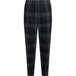 Kenzo Check Trousers found on MODAPINS from harrods.com for USD $414.21
