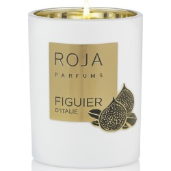 Roja Parfums Figuiere D'Italie Candle found on Bargain Bro India from harrods (us) for $114.00