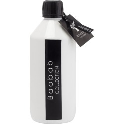 Baobab Collection White Pearls Refill (500ml) found on Bargain Bro UK from harrods.com