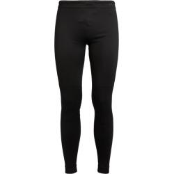 Falke Skinny Leggings found on MODAPINS from harrods.com for USD $119.87