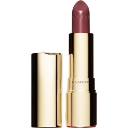 Clarins Joli Rouge Lipstick found on Bargain Bro UK from harrods.com