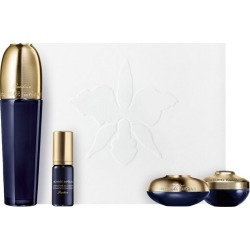 Guerlain Orchidée Impériale Discovery Ritual Set found on Makeup Collection from harrods.com for GBP 240.81