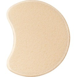 Sensai Total Finish Foundation Sponge found on Makeup Collection from harrods.com for GBP 7.28