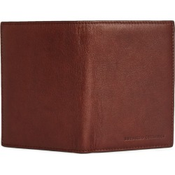 Brunello Cucinelli Leather Card Holder found on GamingScroll.com from Harrods Asia-Pacific for $475.73