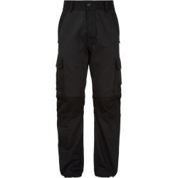 Bottega Veneta Cargo Trousers found on Bargain Bro UK from harrods.com
