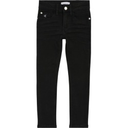Calvin Klein Kids Slim-Fit Stretch Skinny Jeans found on Bargain Bro India from Harrods Asia-Pacific for $77.76