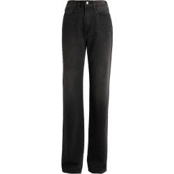 Frame Le Jane Straight Jeans found on Bargain Bro Philippines from Harrods Asia-Pacific for $309.93