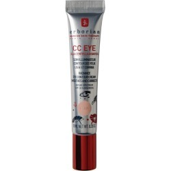 ERBORIAN CC Eye Cream found on Makeup Collection from harrods.com for GBP 39.52