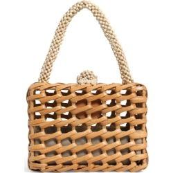 Aranaz Luna Handbag found on MODAPINS from harrods.com for USD $315.12