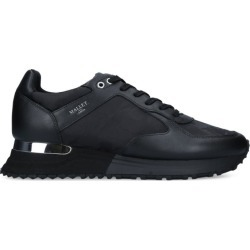 Mallet Lux Runner Midnight Camo Sneakers found on MODAPINS from Harrods Asia-Pacific for USD $230.32