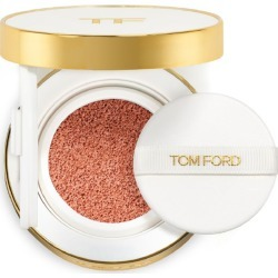 Tom Ford Soleil Glow Tone Up Foundation Hydrating Cushion Compact found on Makeup Collection from harrods.com for GBP 53.46