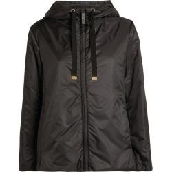 Max Mara Padded Jacket found on Bargain Bro UK from harrods.com
