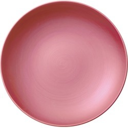 Villeroy & Boch Manufacture Glow Bowl (23cm) found on Bargain Bro UK from harrods.com