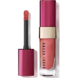 Bobbi Brown Luxe Liquid Lip found on Makeup Collection from harrods.com for GBP 19.49